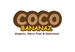 Cocobananaz