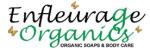 Enfluerage Organics