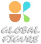 GlobalFigure