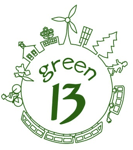 green13.png