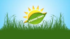 Greener Future.png