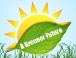 Greener Future.png