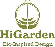 HiGarden-Logo_SN20170407-small