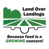 LandOverLandings