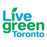 livegreen
