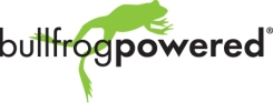 logo-bullfrogpowered