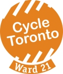 LOGO-CycleTO-W21_small
