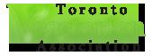 Toronto Vegetarian Assocation