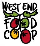 West End Food Co-op