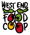 West End Food Co-op