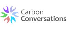 carbon-conversations-1.png