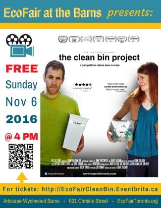 cbp-ecofair-poster