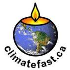 Climeatefast