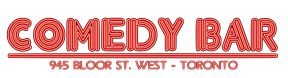 Comedy_Bar-2