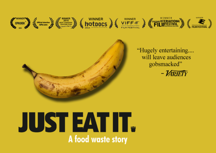 just-eat-it-movie