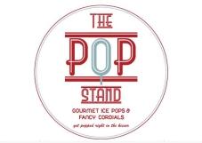 Pop-Stand