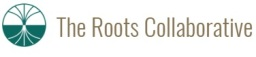 RootsCollaborative
