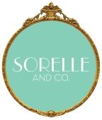 Sorelle_Logo (2)