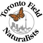 TorontoFieldNaturalist