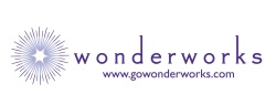 wonderworks-logo