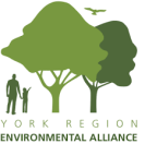YorkRegionEnvironmentalAlliance(YREA)
