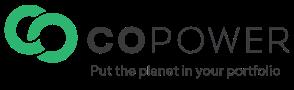 CoPower Logo Tagline 2 Colour (1)