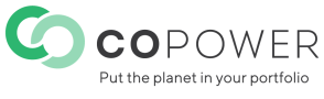CoPower Logo Tagline 2 Colour (1)