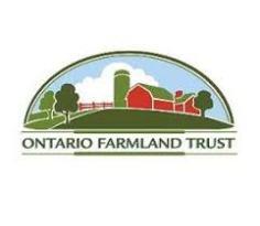 OntarioFarmlandTrust