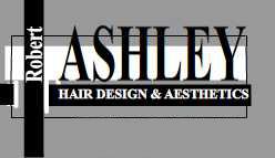 Robert Ashley Hair Design
