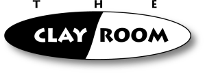 TheClayRoom