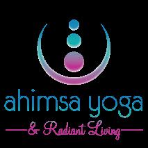 Ahimsa_Logos_20170130-01