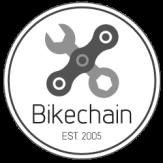BikeChain-logo