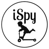 iSpy_Logo