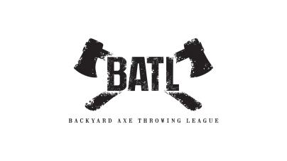 Logo_BATL_final