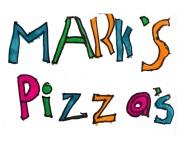 marks_pizza_logo