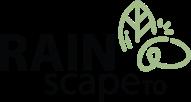 RainsScapeTO_Logo
