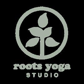 rootsyoga_LOGO_WhiteBackground