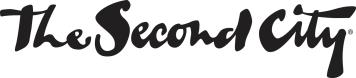 SC_2014_logo_blk_wht