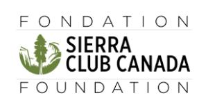 SierraClubCan_Logo