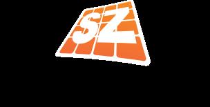 SkyZone_Logo_Vertical-2.png