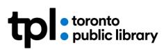 Toronto_Public_Library_Logo