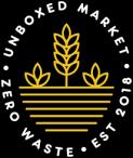 Unboxed-Market-Logo